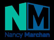 Lcda. Nancy Marchan